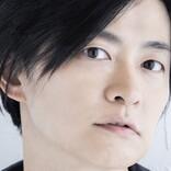 下野紘、報道ドキュメンタリー作品のナレーションに初挑戦