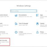Windows PCを購入したら、すぐ設定したい11の項目