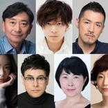 生田斗真ら出演『ほんとうのハウンド警部』(作:トム・ストッパード)をシス・カンパニーが上演