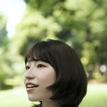 『小島よしおの受験生の為になるラジオ』放送決定、関取花が「受験生応援ソング」披露へ
