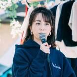 家族時間をより豊かにするためのファミリープラットフォームWican、福田萌を招きトークショー開催