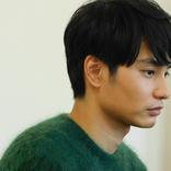 中村蒼、取材ショットにファン反響「僕は元気です」