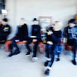 LAID BACK OCEAN、レア音源&新曲を含む2枚組全30曲収録のベストアルバムをリリース
