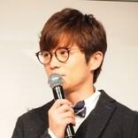 藤森慎吾、LINEアカウント消滅で徹夜作業に 「自分のミスです」と各方面にお詫び