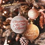 ジョン・ボン・ジョヴィ、ホリデイEP『ジョン・ボン・ジョヴィ・クリスマス』を急遽デジタル・リリース