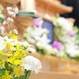 夫の葬式に集まった前妻の子5人。夫の手帳から出てきた手紙に、みんなで泣いた