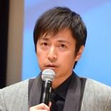チュートリアル徳井のインスタに相方・福田が登場「2ショット久しぶりに見れて嬉しい!」の声
