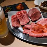 Twitterで話題の和牛食べ放題焼肉『秋葉原 肉屋横丁』は本当に利益度外視のヤバい店だった! 試食会潜入レポート