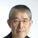 作詞活動50周年の松本隆、トリビュート盤が夏リリース&アンケート企画スタート