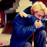 山田孝之主演『はるヲうるひと』来年6月公開決定 佐藤二朗、韓国で脚本賞受賞に喜び