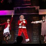 1席15万円のVIP席ってどんな感じ?  ホリエモンのミュージカル舞台「クリスマスキャロル 2020」を体験してみたよ