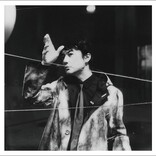 【先ヨミ】福山雅治『AKIRA』が114,942枚でアルバム首位走行中 ミスチル、うたプリドラマCDが続く