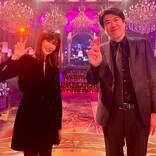 工藤静香と石橋貴明、熱烈キスの「A.S.A.P.」から23年…夫婦関係は対照的に?