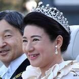 57歳を迎えられた皇后陛下 コロナ禍に苦しむ人々への『お言葉』に反響