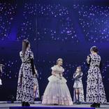 「メンバーの皆が大好きです」Juice=Juice宮本佳林 日本武道館卒業公演ライブレポート