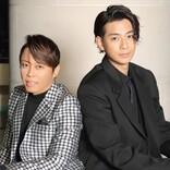 「人間・三浦春馬には尊敬の気持ちしかない」 『天外者』共演の三浦翔平&西川貴教が思い出語る