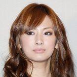 """北川景子が「なりたい顔はいる?」の質問に返した""""お手本回答"""""""