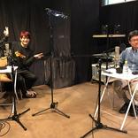 石川界人・金元寿子のコメンタリー付き 『翠星のガルガンティア』第1話が2021年1月3日放送