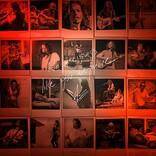 クリス・コーネルの最後のスタジオALが配信、ガンズ/ジョン・レノン などのカヴァー収録