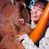 『有吉の壁』で愛される佐藤栞里!「心がない」と嫌われた小島瑠璃子と対照的「みんな栞里ちゃんのこと好き」