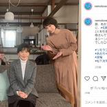 『#リモラブ』第8話のあらすじは? 松下洸平さんの愛に波瑠も視聴者もトリコに!