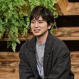 『嵐にしやがれ』松本潤、生田斗真に向けて贈った貴重な音源大公開
