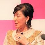 松居一代、韓国でのカーテン購入を断念 「日本のカーテン価格は異常ですよ!!」と愚痴も