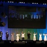 『劇場編集版 かくしごと』制作決定、神谷浩史「有り難くやらせていただいた」