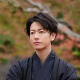 佐藤健の結婚願望が「だいぶ高まってる」! 「35歳までには結婚しますよ」公言、驚異的なモテっぷり