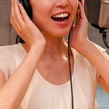 声優・沢城みゆきのはまり役だったアニメキャラランキング