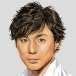 東山紀之が語った「ジャニー喜多川氏への思い」