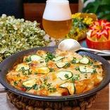 ほっこり飲める《温かいおつまみ》レシピ16選!お酒に合う簡単&美味しい料理特集