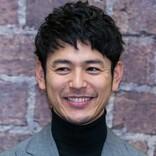 妻夫木聡、40歳のバースデー! かわいすぎる幼少期ショットに反響「ワンパクそう~」