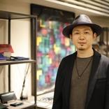 「社員一人ひとりが表現する場を作っていきたい」。株式会社ユハク代表・仲垣友博氏が「私の道しるべ」に登場し、事業についてを語る