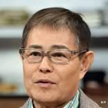 加藤茶、大量吐血で生死をさまよう 妻が志村けんさんとの動画を見せると…?