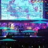 ラスボス小林幸子、圧巻の歌唱力で『千本桜』を歌い上げる