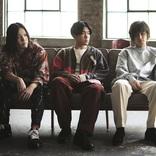 reGretGirl、メジャー1stアルバムの詳細&東名阪ツアーの開催を発表 新曲「pudding」のMVも公開に