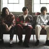 reGretGirl、メジャー1stアルバムの詳細を発表&東名阪ツアーの開催が決定