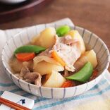 作り置きできるおすすめ副菜レシピ16選!簡単に作れてお弁当にも便利♪