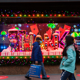 2020年ニューヨークのクリスマスシーズン、コロナ禍での変化とは?