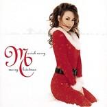 【米ビルボード・ソング・チャート】「恋人たちのクリスマス」が約1年ぶり首位、5曲のクリスマス・ソングがTOP10入り