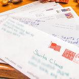 なぜか『サンタ宛の手紙』が届くアパート 住民が開封してみると? 「心を打たれた」
