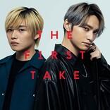 SKY-HI、THE FIRST TAKEで披露した「何様 feat. たなか」「LUCE」配信リリース決定