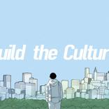 Rin音、ヨシフクホノカとコラボ Rin音も出演した戸田建設の新卒採用ムービーを公開
