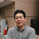 悲運のプロ野球新人王・森田幸一を襲ったゴシップ騒動。ケガ、そして引退