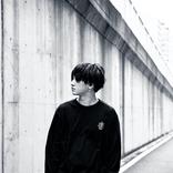Rin音×ヨシフクホノカがコラボ!Rin音が出演した戸田建設の新卒採用ムービー公開!