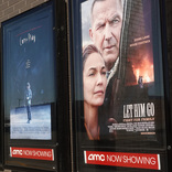 米ワーナー・ブラザース、2021年劇場公開作品をストリーミングでも同時配信。しかし、映画関係者からは不満の声も