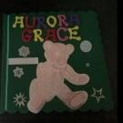 「天国のパパへ」幼い姉妹が投函したクリスマスカードに返事が届く(英)
