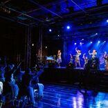 STU48 × つばきファクトリー、AKB48グループとハロー!プロジェクトが史上初対バン
