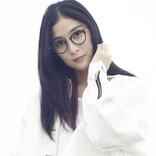 タイ人YouTuber・アニソンシンガーのMindaRynがデジタルシングル3部作をリリース